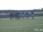 vs 芦屋クラブ(関西クラブAリーグ 第3節)