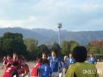 vs 六甲クラブ(関西クラブAリーグ 第5節)