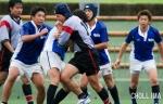 vs 京都フリークス(関西クラブAリーグ 第2節)
