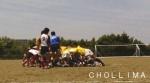 vs 奈良ムースクラブ(関西クラブBリーグ)