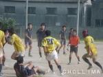 No.8 キン・メンゴンの突破(vs 4.24)